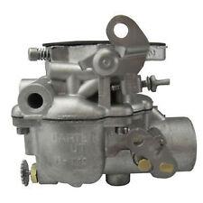 Carter Car and Truck Carburetor