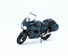 Welly Modèle réduit de moto Miniature TRIUMPH TROPHY 1/18 NEU