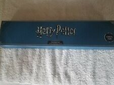 Jk Rowling Wizarding World Light Painting Hermione Granger Wand Rod