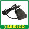 ALIMENTADOR CARGADOR SAMSUNG DE 5V 0.7A MICRO USB MOVIL SMARTHPHONE OTROS BD9247
