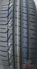 Pirelli Pzero TM (AO) Sommerreifen 255/45 R19 100Y DOT 11 NEU SR43