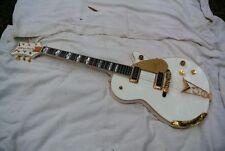 Gretsch Semi-Hollow Electric Guitars