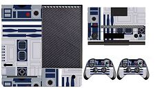 316 Vinyl Cover Skin Sticker for Xbox One & Kinect & 2 controller skins