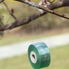 Good Garden Nursery Stretchable Grafting Tape Moisture Barrier Floristry Film