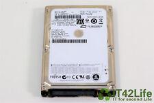 Fujitsu 40 GB MHY2040BH Interne Festplatte SATA 2,5 Zoll HDD Notebook S-ATA