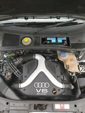 Audi A6 Allroad 2.7T S4 Engine ARE