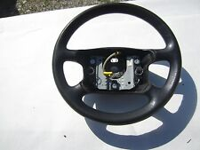 01-05 Honda Civic Factory Steering Wheel Assembly