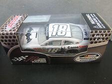 Matt Kenseth 2013 BATMAN Gamestop Joe Gibbs Camry 1/64 NASCAR