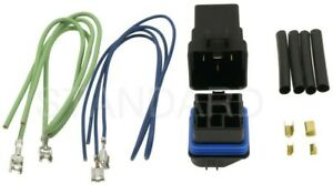Standard Ignition RY-690 A/C Compressor Control Relay