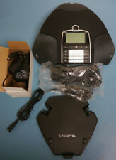 Konftel 300Wx Conference Telephone