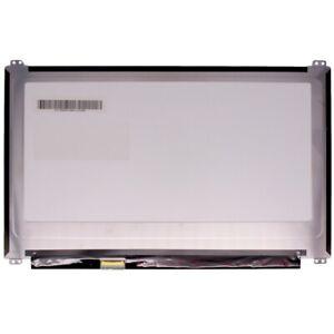 B133HAN02.7 B133HAN02.1 13.3 inch Slim eDP 1920X1080 LED LCD SCREEN replacement