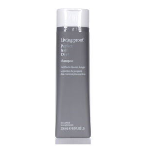 Living Proof Perfect Hair Day Shampoo 8oz/236ml
