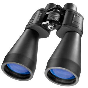 Barska X-Trail AB10154,15x70 Binoculars w/Case & Tripod