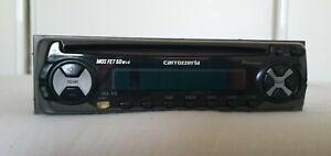 PIONEER Carrozzeria DEH-333 Car stereo