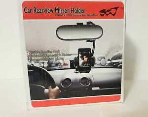 supporto multifunzionale universale flessibile a braccio lungo per telefono auto