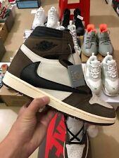 Nike Air Jordan X Travis Scott
