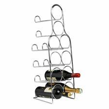 10 Wine Racks