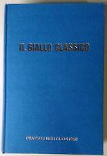 Il giallo classico Edgar Wallace La dimora segreta e ... - Fratelli Melita - L
