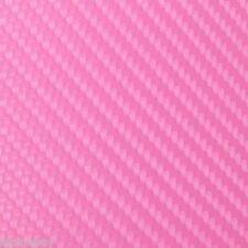 Textura De Fibra De Carbono Piel Cubierta Estuche Pegatina Calcomanía abrigo para todos los modelos HTC