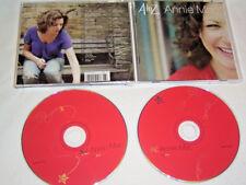 CD - Annie Mac A to Z - S 7