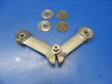 Piper PA28 Cherokee Torque Link Assembly Casting # 63306-2 (0219-316)