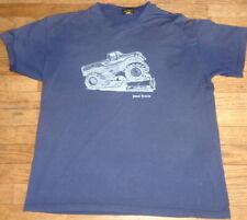 Paul Frank Vintage Monster Truck T-Shirt