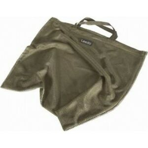 Bass Bag for Fly Fishing, For Keeping fish fresh & cool Trout or Bass, Fish Bag