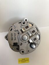 250 AMP   Alternator Chevrolet,GMC Truck,Van 1996-2000  High Output Performance