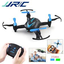 Jjrc H48 Drone 4canali Stabilizzatore 6 assi 3d Mini RC Quadcopter Telecomando