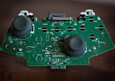Xbox 360 Repair SERVICE BROKEN Thumb Sticks Drifting