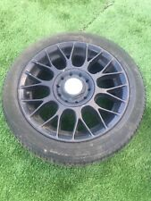 Formula BBS Rare alloy wheels 4x100 Vw Seat Ibiza Polo Golf