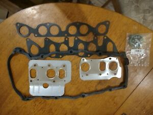 Vw golf Vr6 Turbo Parts