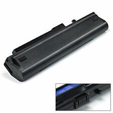 Batteria 5200mAh compatibile Acer Aspire One A110 6 Celle / A150 / D150 / D210 /