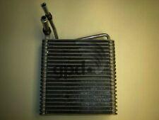 A/C Evaporator Core fits 1978-1987 Pontiac Grand Prix Bonneville LeMans  GLOBAL