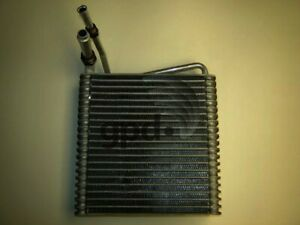 A/C Evaporator Core Global 4711310