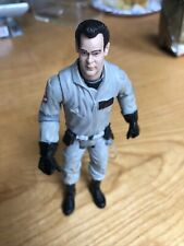 New listing Mattel 6 inch Ghostbusters Ray Stantz figure 2009,