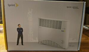 NEW Sprint Airave Airvana Access Point RECFEMT02 Cell Phone Signal Booster