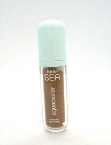 Tarte Sea Aquacealer Concealer ~ Tan Deep Neutral ~ 0.2 oz / 6 ml