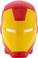 Magic 8 Ball Iron Man Action Game Fun For Kids And Adults