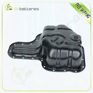 For Lexus LX470 Lower 4.7L 8Cyl 2007 2006 2005 2004 264-577 Engine Oil Pan