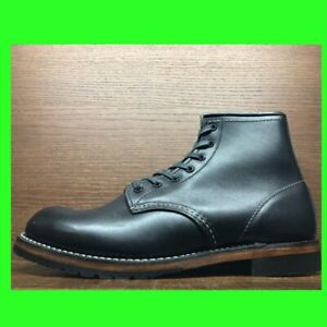 red wing beckman 8.5