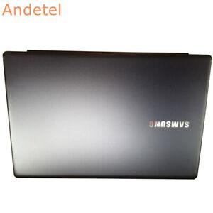 Samsung NP930X5J 940X5J Laptop Back Cover Top Case LCD Rear Lid BA61-02523A