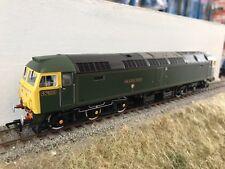 Bachmann 31-660db BR Class 47 Sir Daniel Gooch Limited Edition & Boxed