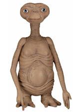 E.T. Der Außerirdische Replik E.T. Stunt-Puppe 30 cm - NECA