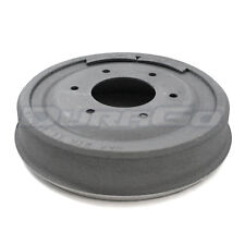 Brake Drum fits 1961-1970 GMC 1000 Series C15/C1500 Pickup G25/G2500 Van  IAP/DU