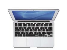 """Dvorak Keyboard Cover for MacBook Air 11"""""""