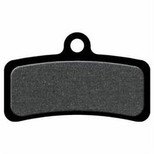 Galfer Pads Standard - Shimano Saint BR-M810