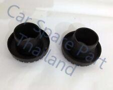 Insulator Rear Coil Spring Upper for Toyota Corona RT100 102 104 105 116 117 118