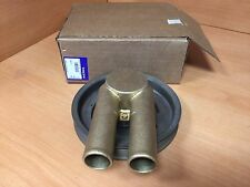 Volvo Penta 21214595 Raw Sea Water Pump Genuine 3812696 3862485 3861417