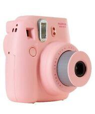 Fujifilm Sofortbildkameras